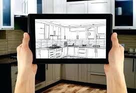 hgtv home design software for mac download littleplanet me