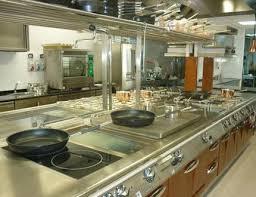 cuisine pro cuisine professionnelle friteuse lave vaisselle professionnel et