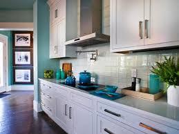 Coastal Kitchens - coastal style kitchens u2014 home design stylinghome design styling