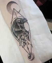 seven swords cheltenham tattoo studio