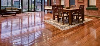 wood floor refinishing gloss waldorf md