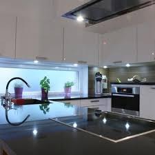 küche zubehör küchengeräte und küchenzubehör vom küchenstudio in wien