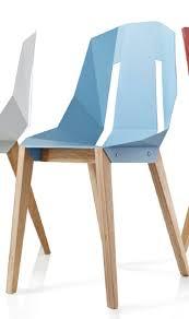 Table Furniture Design Best 25 Origami Furniture Ideas On Pinterest Industrial Design