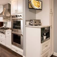 kitchen cabinets buffalo ny kitchen cabinets artisan kitchens baths