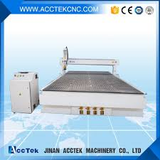 Woodworking Machinery Manufacturers by Online Get Cheap Woodworking Machinery Manufacturers Aliexpress