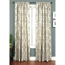 Mens Shower Curtains Cool Shower Curtains For Guys Teawing Co