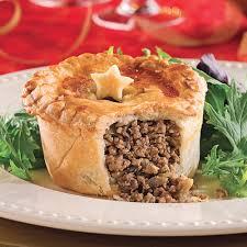 recette de cuisine viande mini pâtés à la viande et chignons recettes cuisine et
