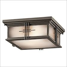 kitchen menards flooring menards patio sets light fixture parts