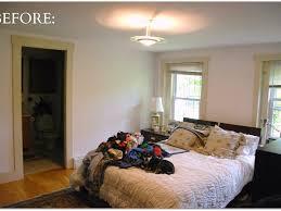 best impression ceiling light fixtures for master bedroom