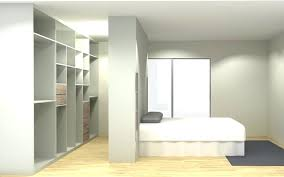 exemple dressing chambre modele dressing chambre carebacks co