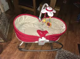 Tiny Love Bouncer Chair For Sale Tiny Love 3 In 1 Bouncer Chair Buy And Sell Items In