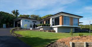 architectural homes architectural builders and home builders in christchurch