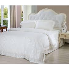 White Duvet Covers Canada Buy Duvet U0026 Comforter Covers In Canada Shop Ca