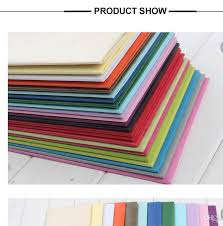 tissue wrapping paper wholesale wrapping tissue paper wedding gift clothing wrap paper