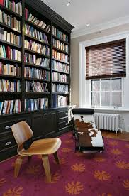the 25 best dark wood bookcase ideas on pinterest fireplace