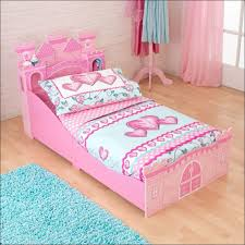 Minnie Mouse Bed Frame Bedroom Amazing Walmart Disney Toddler Bed Walmart Toys For