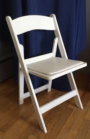 Chair With Beer Dispenser Bj U0027s Rentals