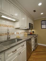 Kitchen Mosaic Backsplash Ideas by 35 Best Tile Backsplash Images On Pinterest Backsplash Ideas