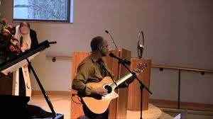 curt johnson thanksgiving song chapin carpenter