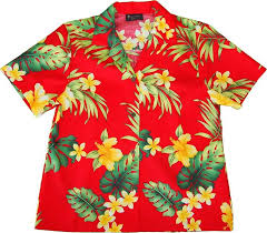 131 best hawaiian shirts images on for hawaiian