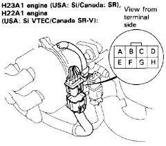 prelude obd2 chassis with obd1 engine 98luder u0027s weblog