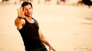 john abraham indian actor wallpapers hd wallpapers