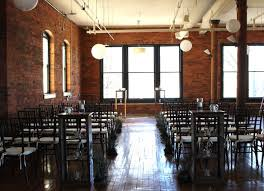 greenville wedding venues 225 best wedding venues images on marriage celebrant