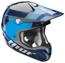 thor motocross helmets thor verge scendit helmet revzilla