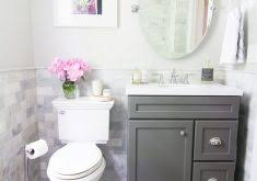 Small Bathroom Ideas Photo Gallery by Download Small Bathroom Ideas Photo Gallery Javedchaudhry For