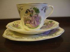 regency bone china cup and saucer cups u0026 saucers l l pinterest