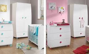 chambre bébé alinéa mes enfants et bébé