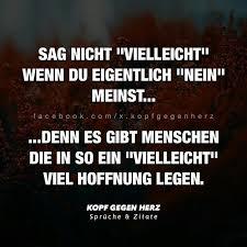 antirassismus sprüche 1876 best kluge sprüche images on true words