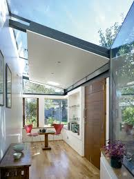 extensions for every budget 20 000 30 000 real homes case study 22 000 sun room