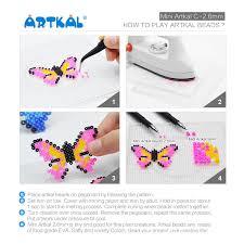 artkal beads
