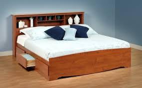 queen wood headboards headboards bunk bedssolid wood platform bed queen wood bunk bed