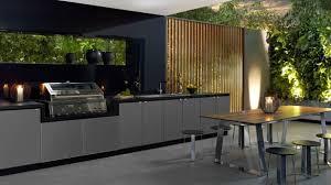outdoor kitchen ideas australia extraordinary inspiring outdoor kitchen ideas modern at australia