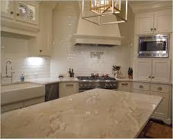 uba tuba granite with white cabinets kitchen uba tuba granite white cabinets with granite tropical