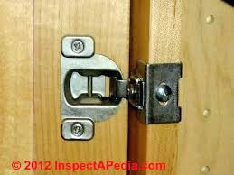 cheap kitchen cabinet hinges black kitchen cabinet hinges advertisingspace info