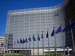 siege europeen non classé environews rdc org