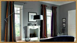 jugendzimmer gardinen jugendzimmer gardinen vorhänge möbel referenz