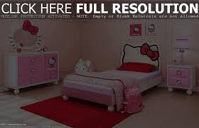 hello kitty bedroom design ideas bedroom ideas