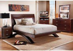 Bordeaux Piece King Bedroom Set Bedroom Sets Pinterest - Bordeaux 5 piece queen bedroom set