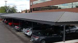 Aluminum Awning Material Suppliers Classic Carports U2022 Carport Manufacturer Custom Carports Metal
