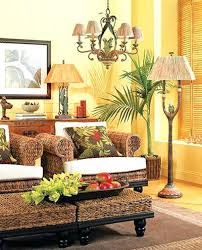 tropical themed living room caribbean themed living room courtpie