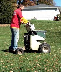 equipment rent lease or buy turf