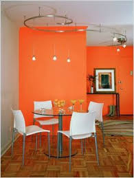 living room paint color ideas sweet orange living room