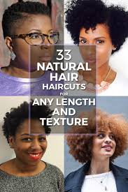 Great Clips Haircut Styles 361 Best Curly Natural Hair Cuts Images On Pinterest Natural