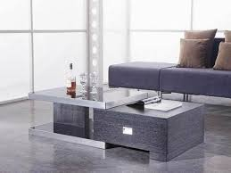 tv stands 51 beautiful coffee table and tv stand set photo ideas