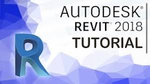 revit tutorial beginner autodesk revit beginner tutorial part 1 basic use clipzui com