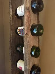 Barn Board Wine Rack Wine Rack Kijiji In Calgary Buy Sell U0026 Save With Canada U0027s 1